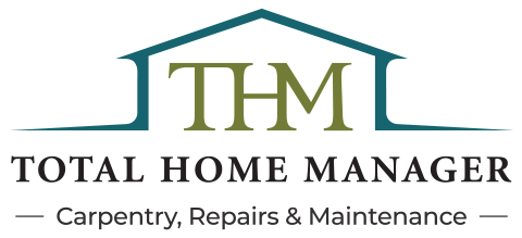 Total Home Manager logo